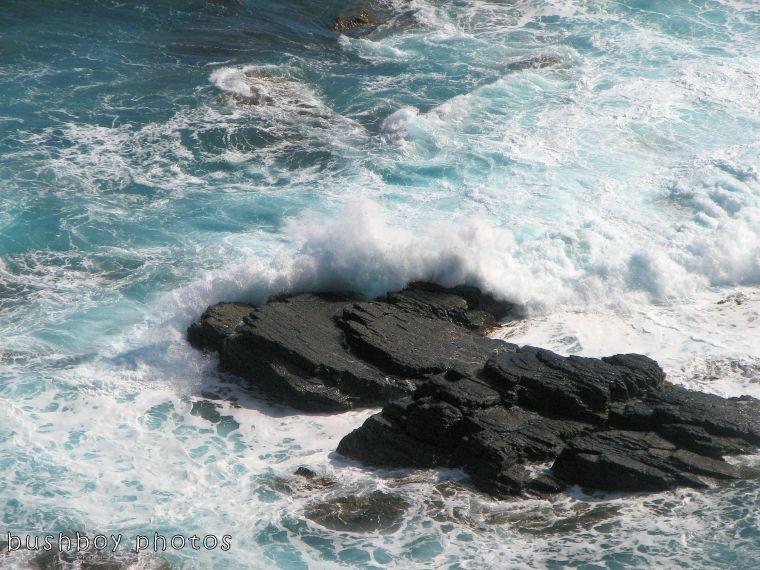 171019_blog challenge_brave_southern ocean01