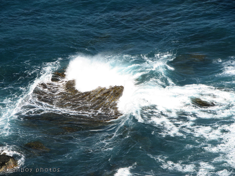 171019_blog challenge_brave_southern ocean02