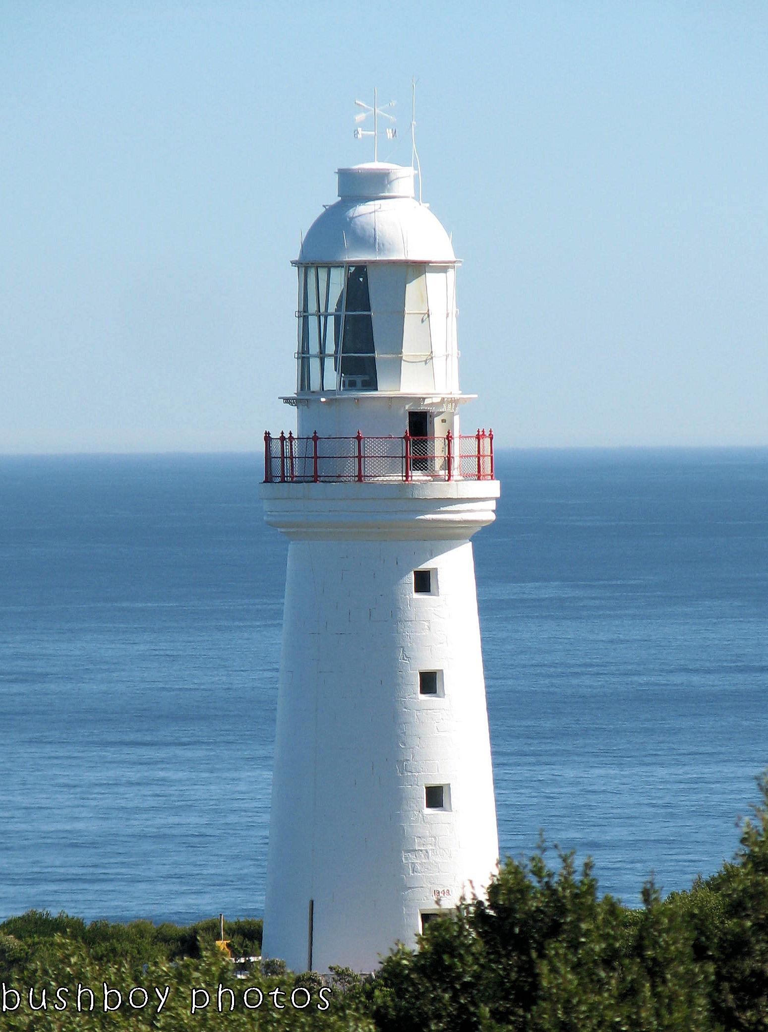 171019_blog challenge_brave_southern ocean03