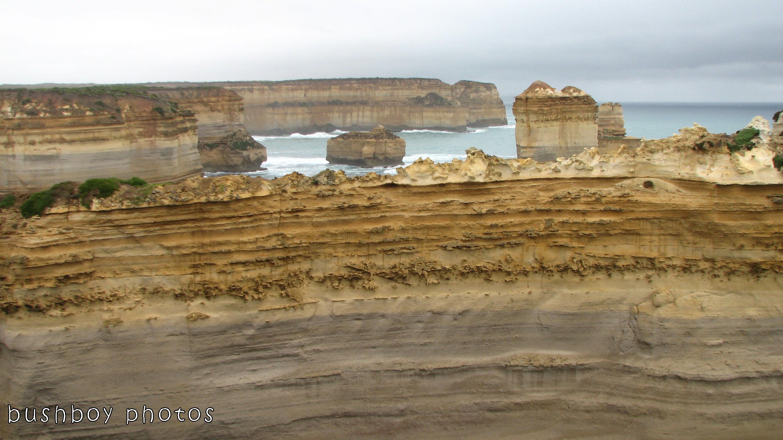 171019_blog challenge_brave_southern ocean04