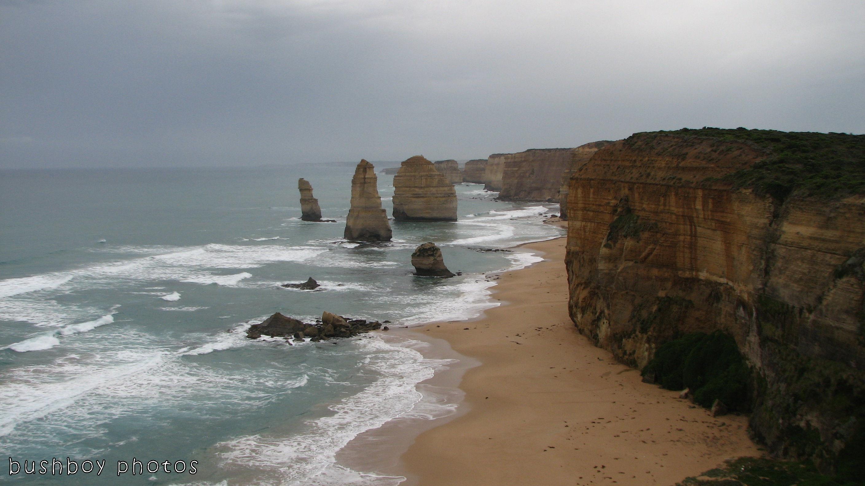 171019_blog challenge_brave_southern ocean05