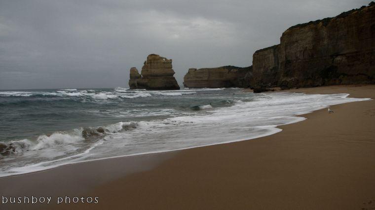 171019_blog challenge_brave_southern ocean07