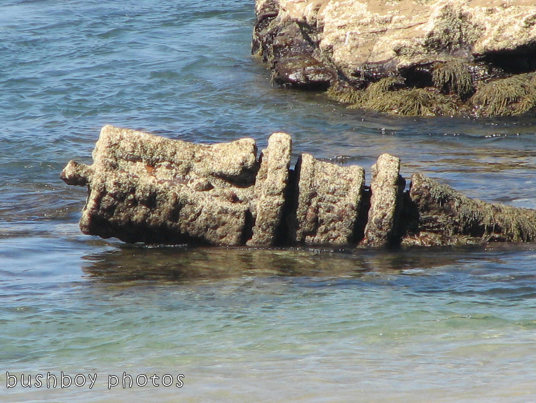 171019_blog challenge_brave_southern ocean08