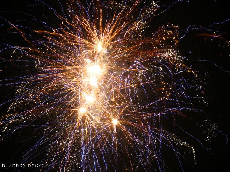 171019_blog challenge_glow_fireworks