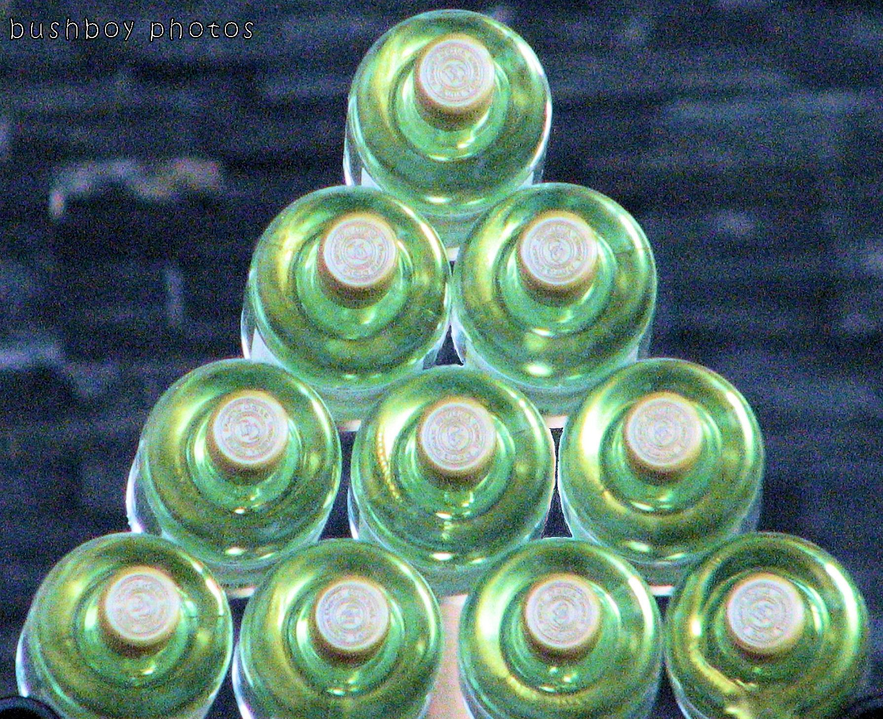 171026_blog challenge_rounded_bottles