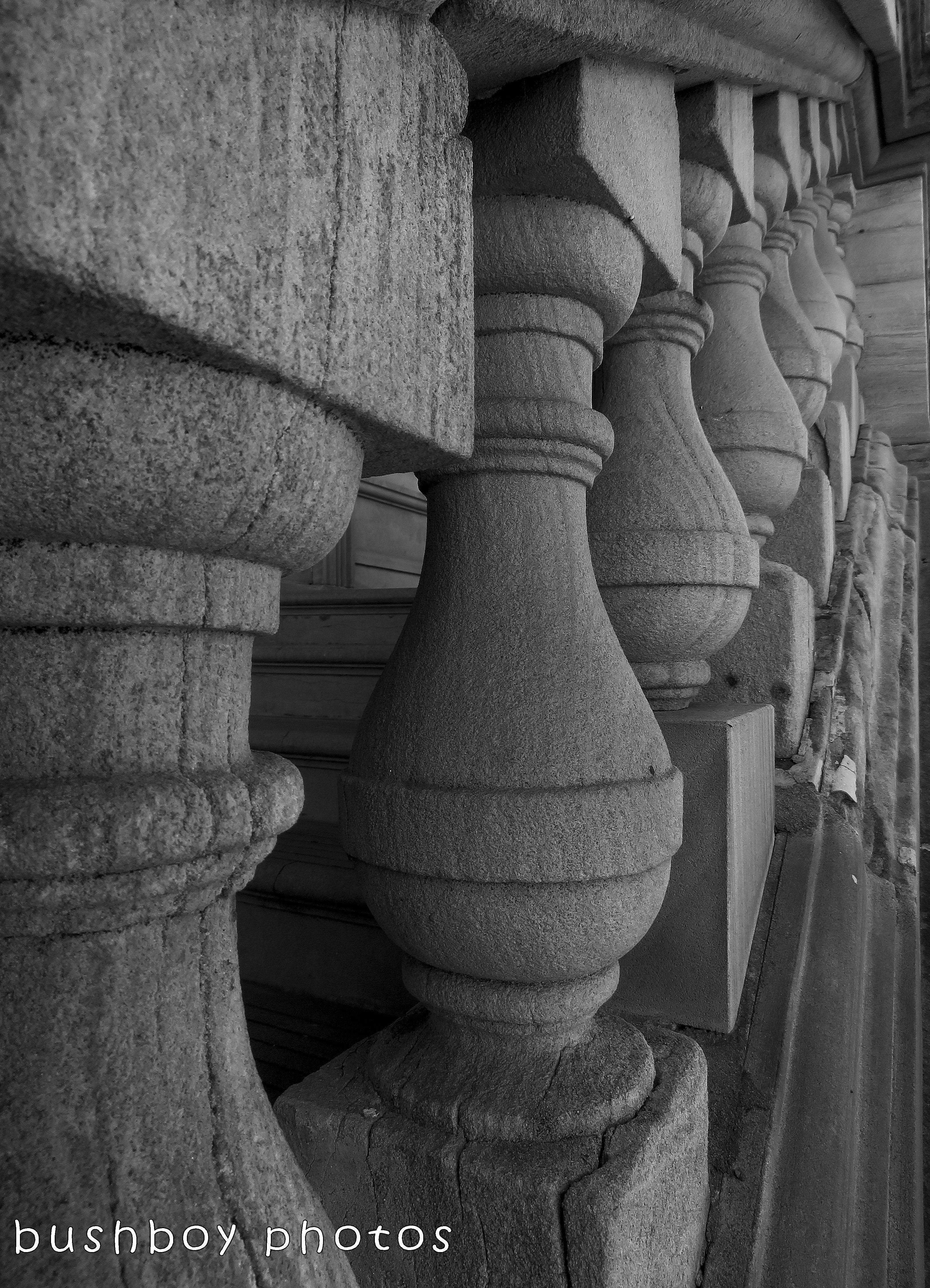 171027_blog challenge_brick or stone_balustrade