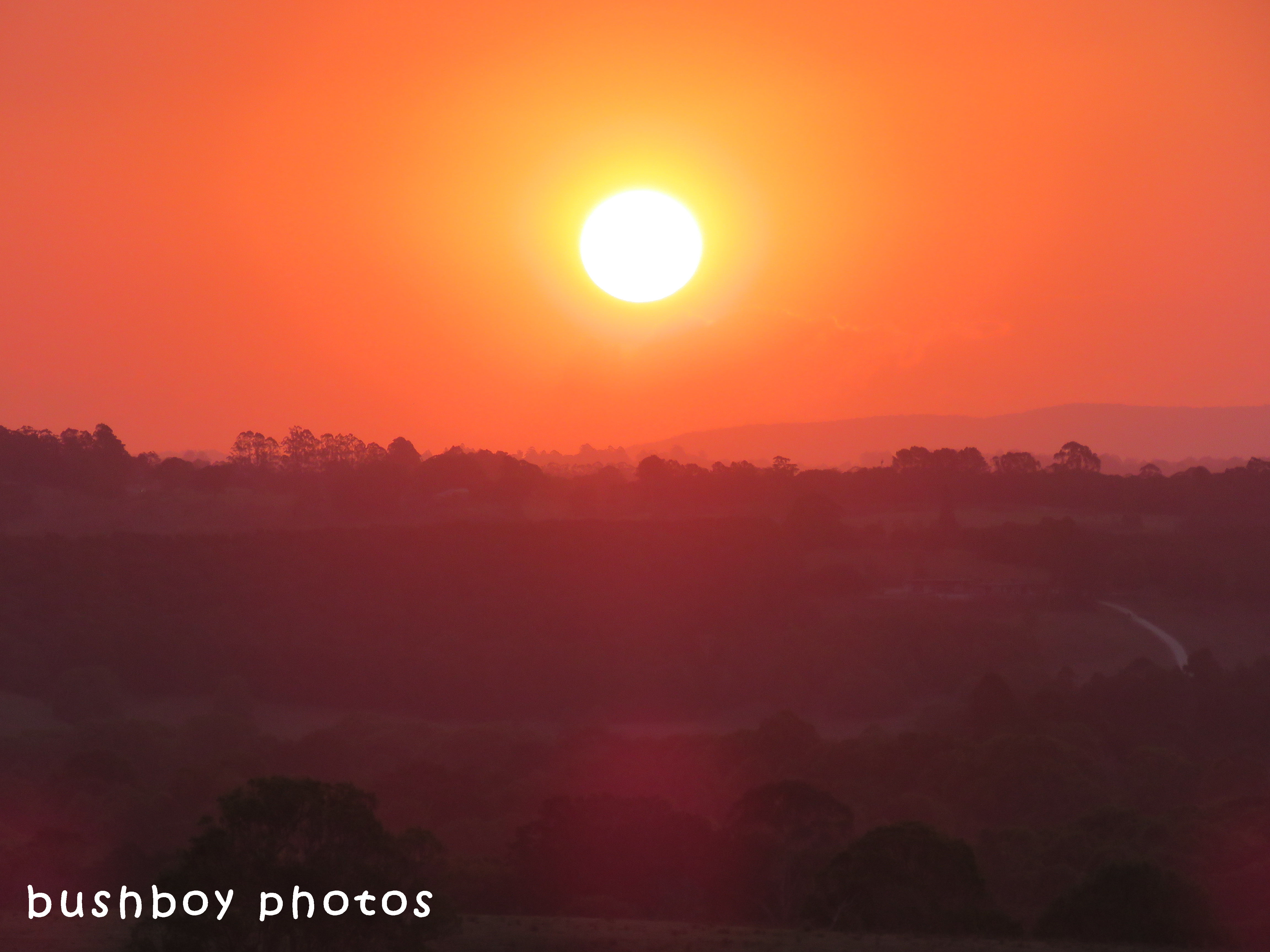 sunset01_named_binna burra_sept 2017