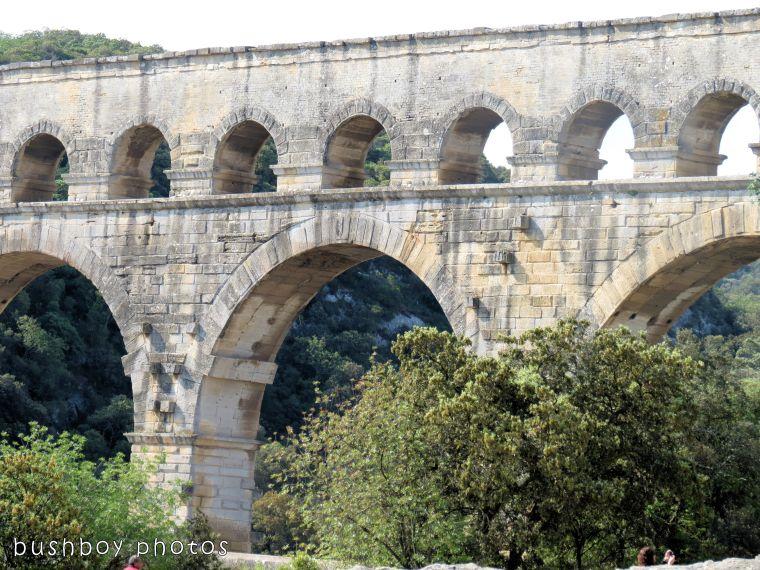 171116_blog challenge_bridges_pont du gard_avignon