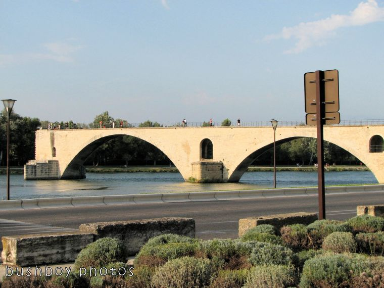 171116_blog challenge_bridges_pont saint-benezet_avignon