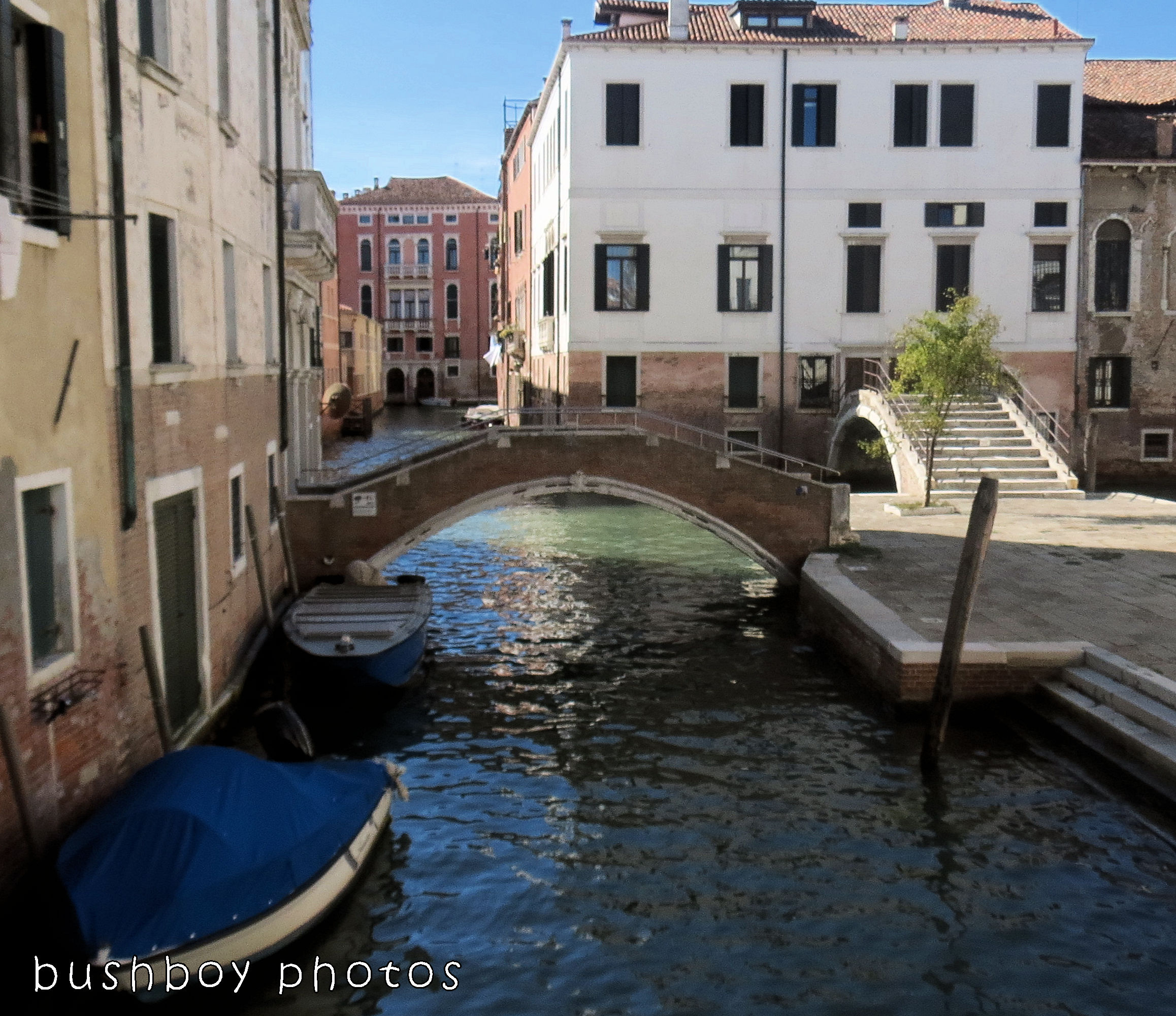 171116_blog challenge_bridges_venice01