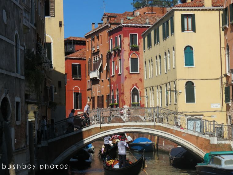 171116_blog challenge_bridges_venice02