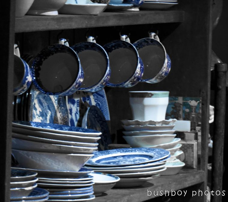 171117_blog challenge_kitchen_cup cupboard