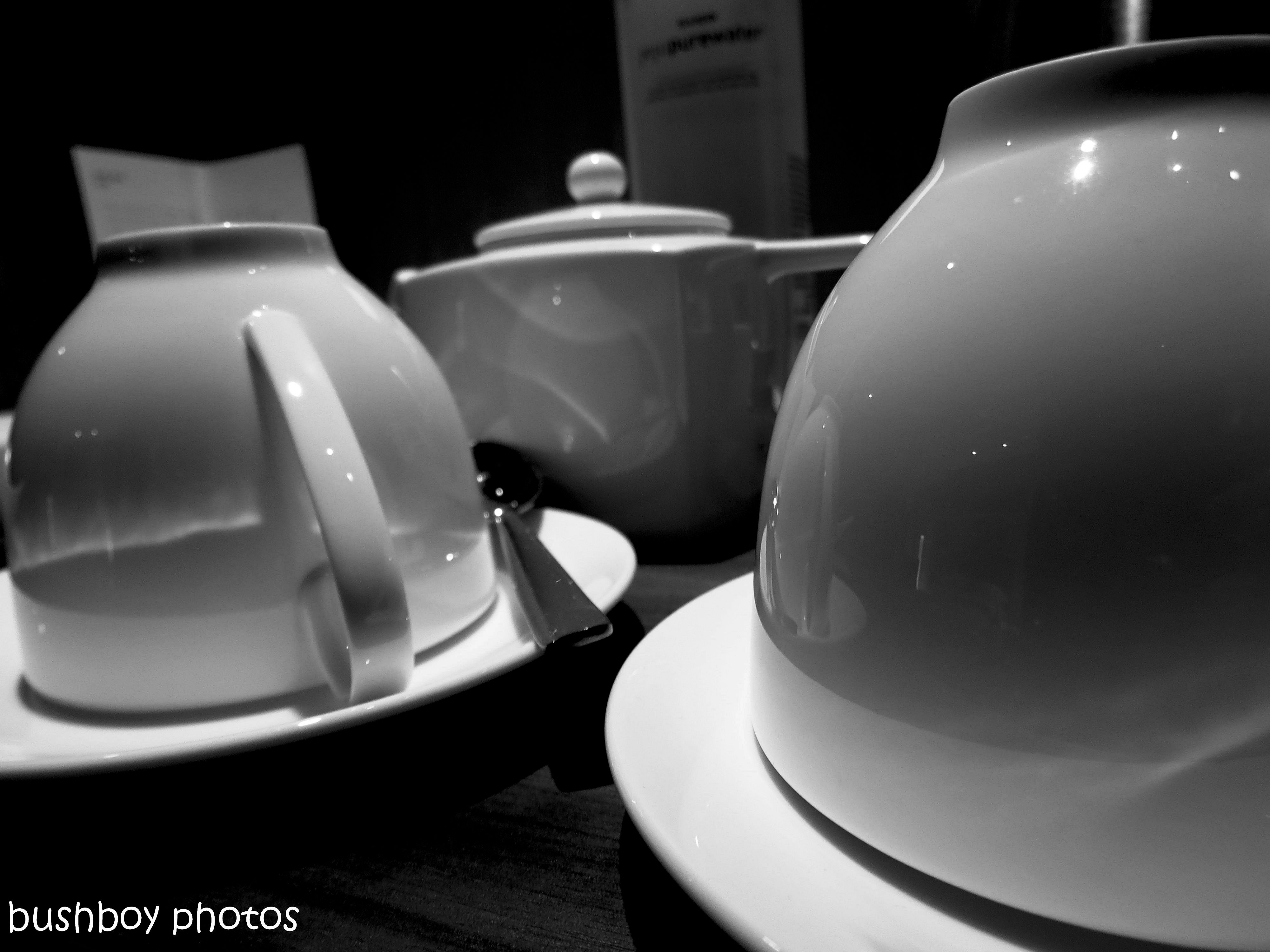 171117_blog challenge_kitchen_cups korea