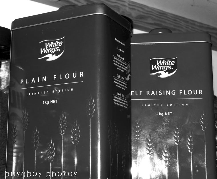 171117_blog challenge_kitchen_flour tins
