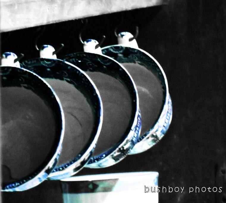 171117_blog challenge_kitchen_hanging cups
