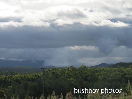 171120_blog challenge_atmospheric_clouds05