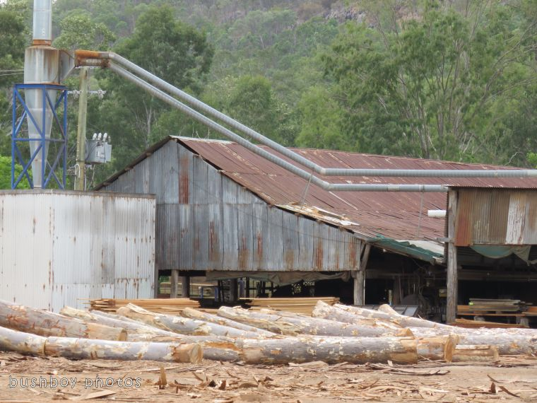 timber mill_named_esk_oct 2017