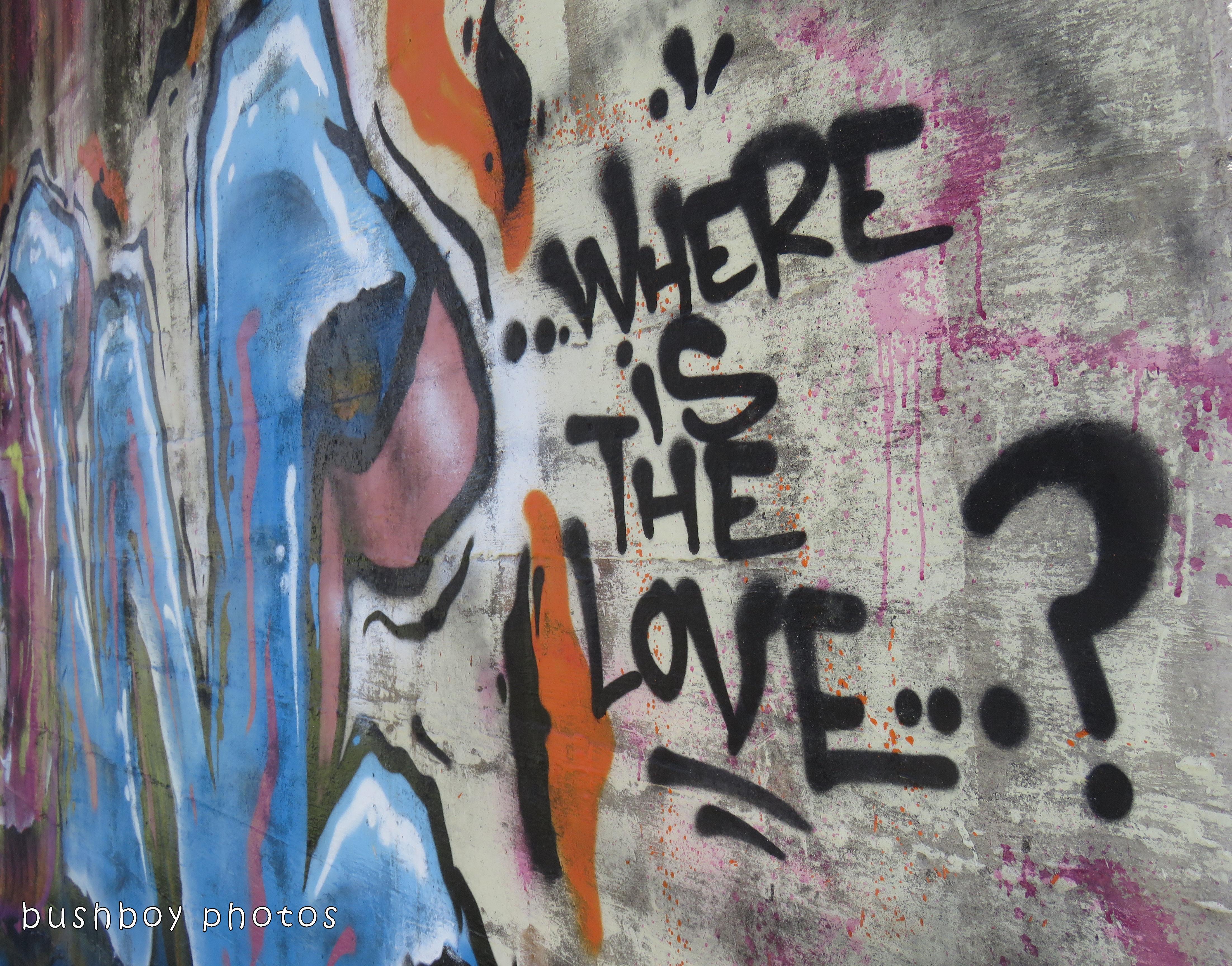 171205_blog challange_message_grafitti_grafton