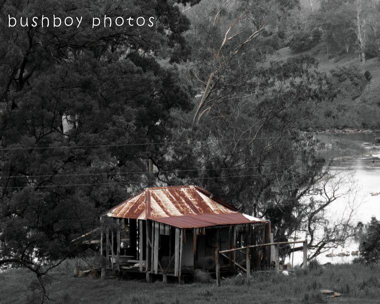 171208_blog challenge_houses_the gorge