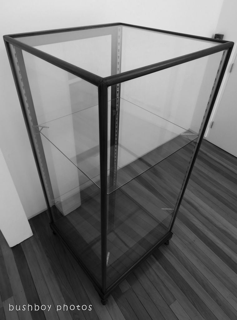 171216_blog challenge_abandoned_display case