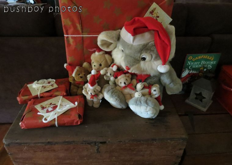 171216_blog challenge_tradition_bears