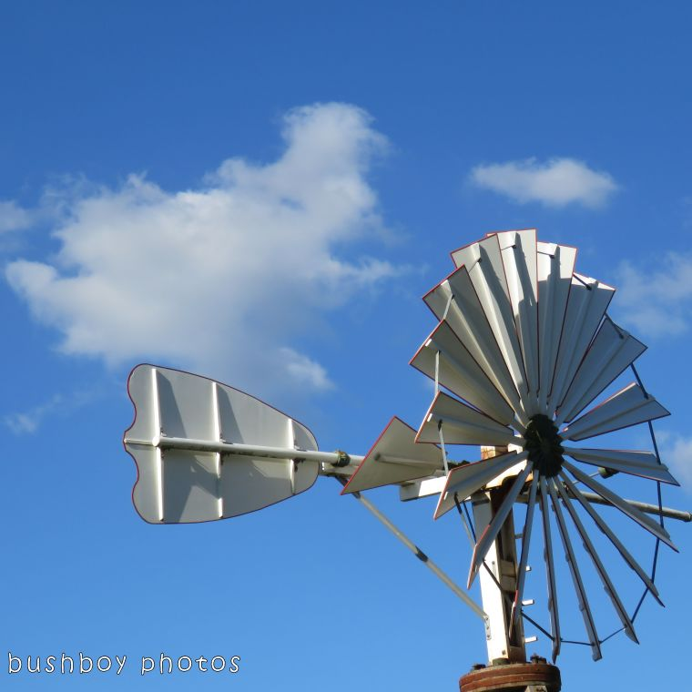 171218_blog challenge_windmill