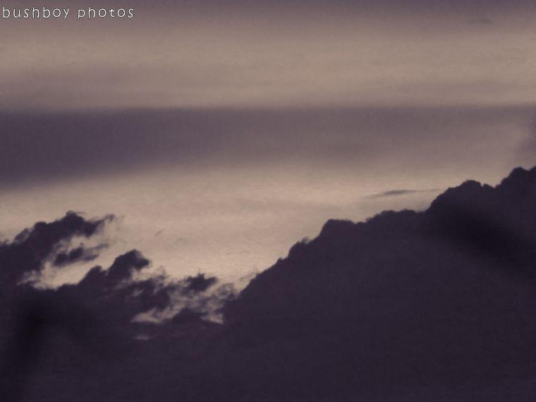 171218_sunset_experimental_dark