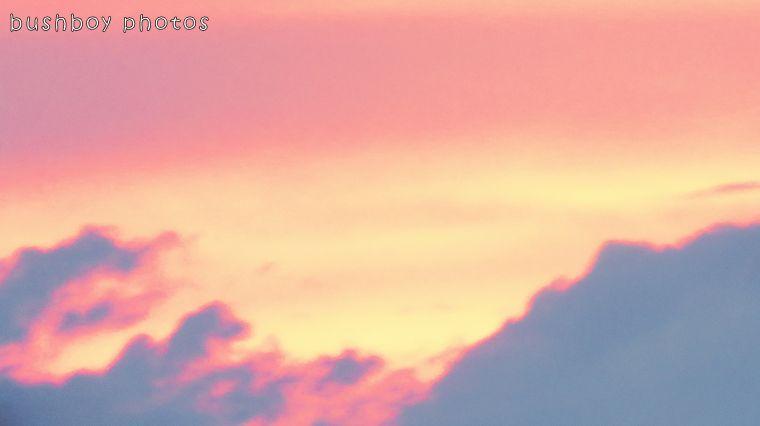 171218_sunset_experimental_pale
