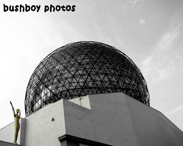 171222_blog challenge_halfcircle_domes_arches_dali museum