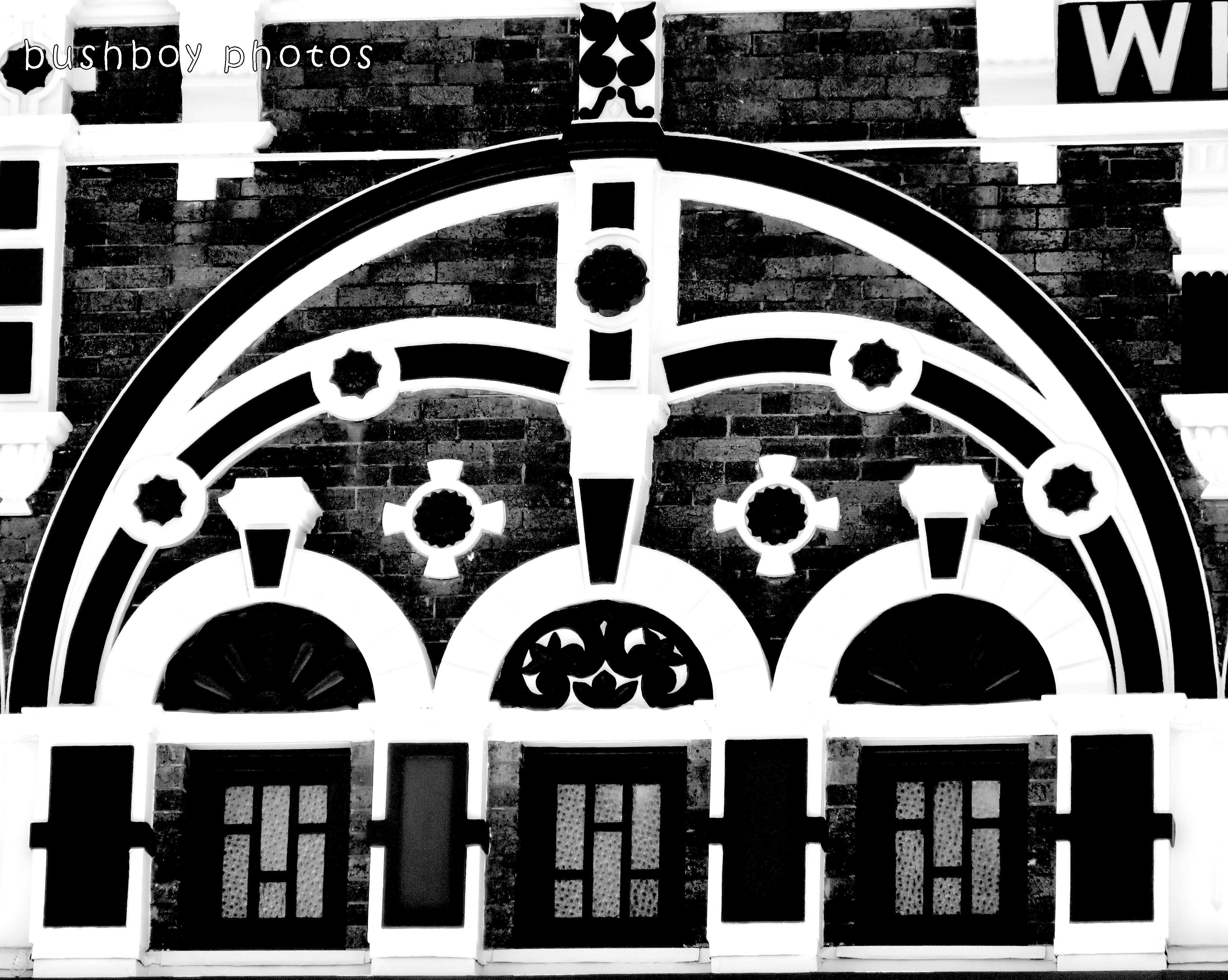 171222_blog challenge_halfcircle_domes_arches_hotel