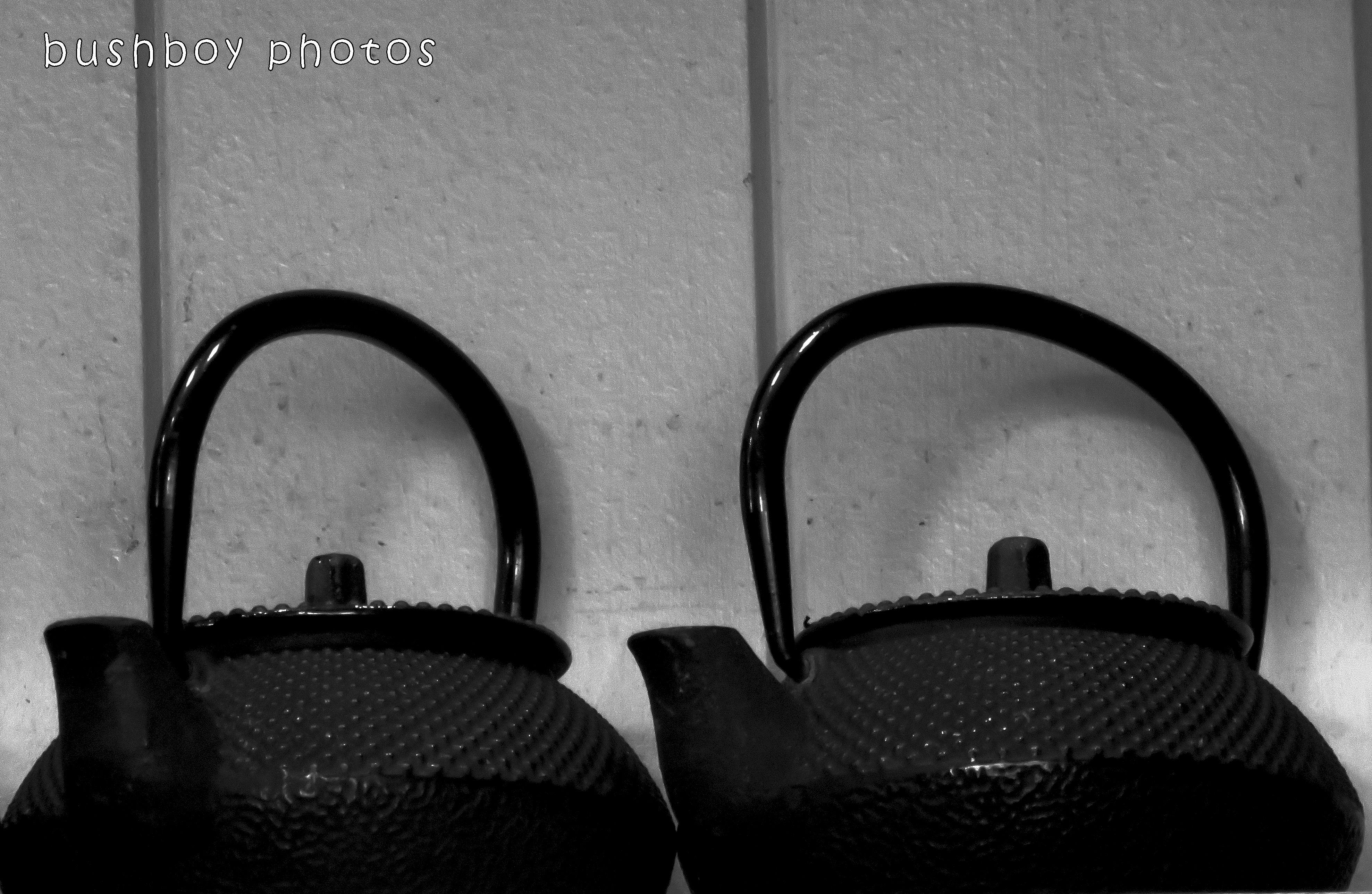 171222_blog challenge_halfcircle_domes_arches_teapots