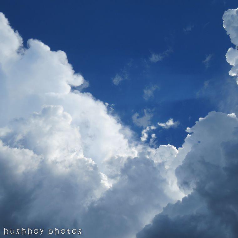 171226_blog challenge_squaresky_storm_home