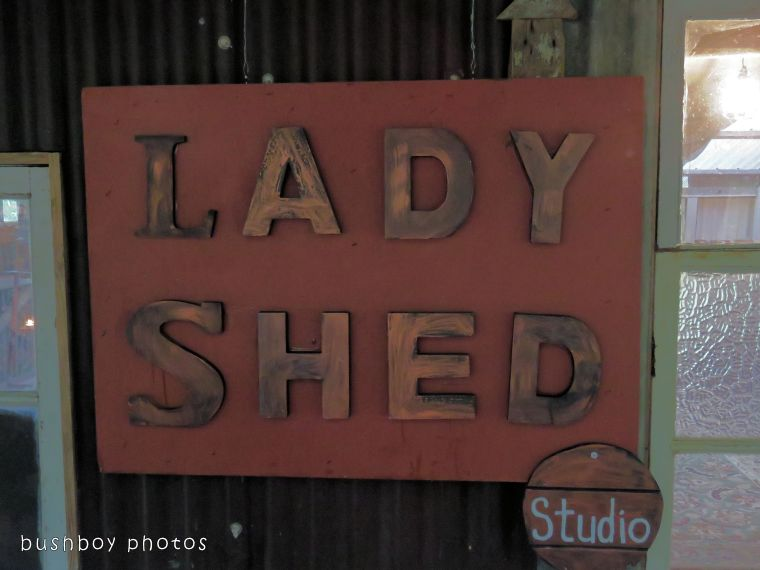 171230_blog challenge_sign_lady shed