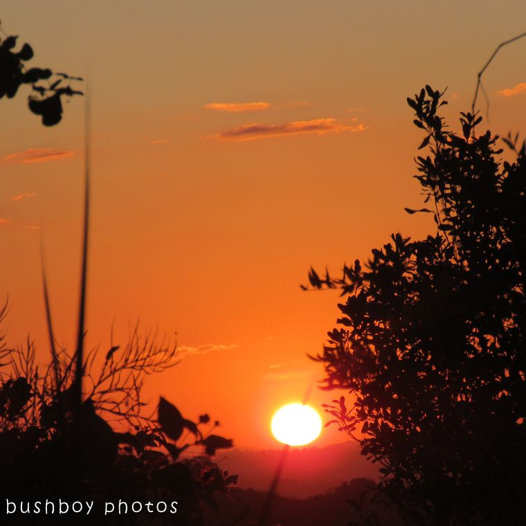 1712_standby09_blog challenge_squaresky_sunset
