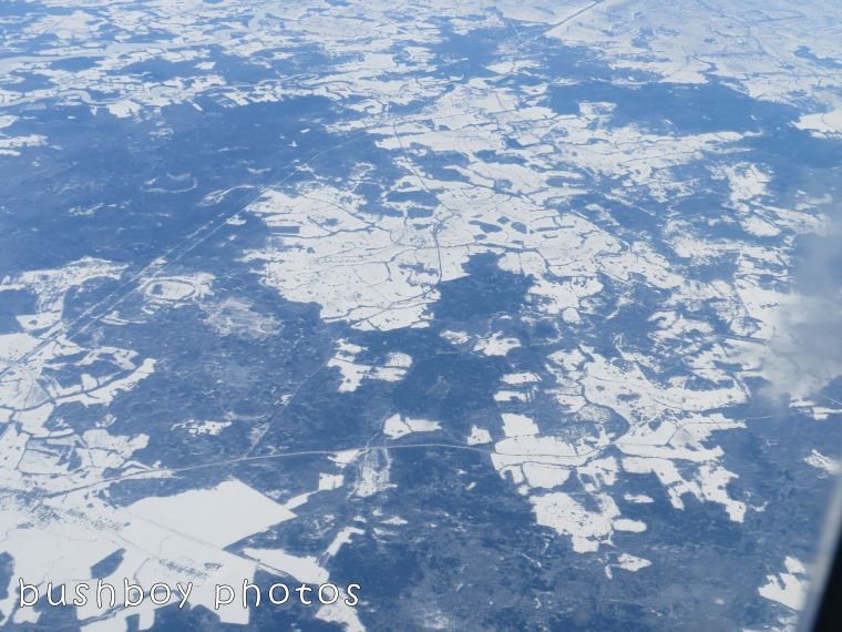180105_blog challenge_algid_russia from plane