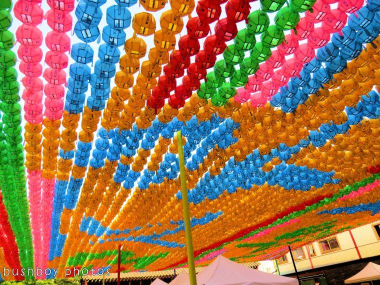 180105_blog challenge_festive_south korea
