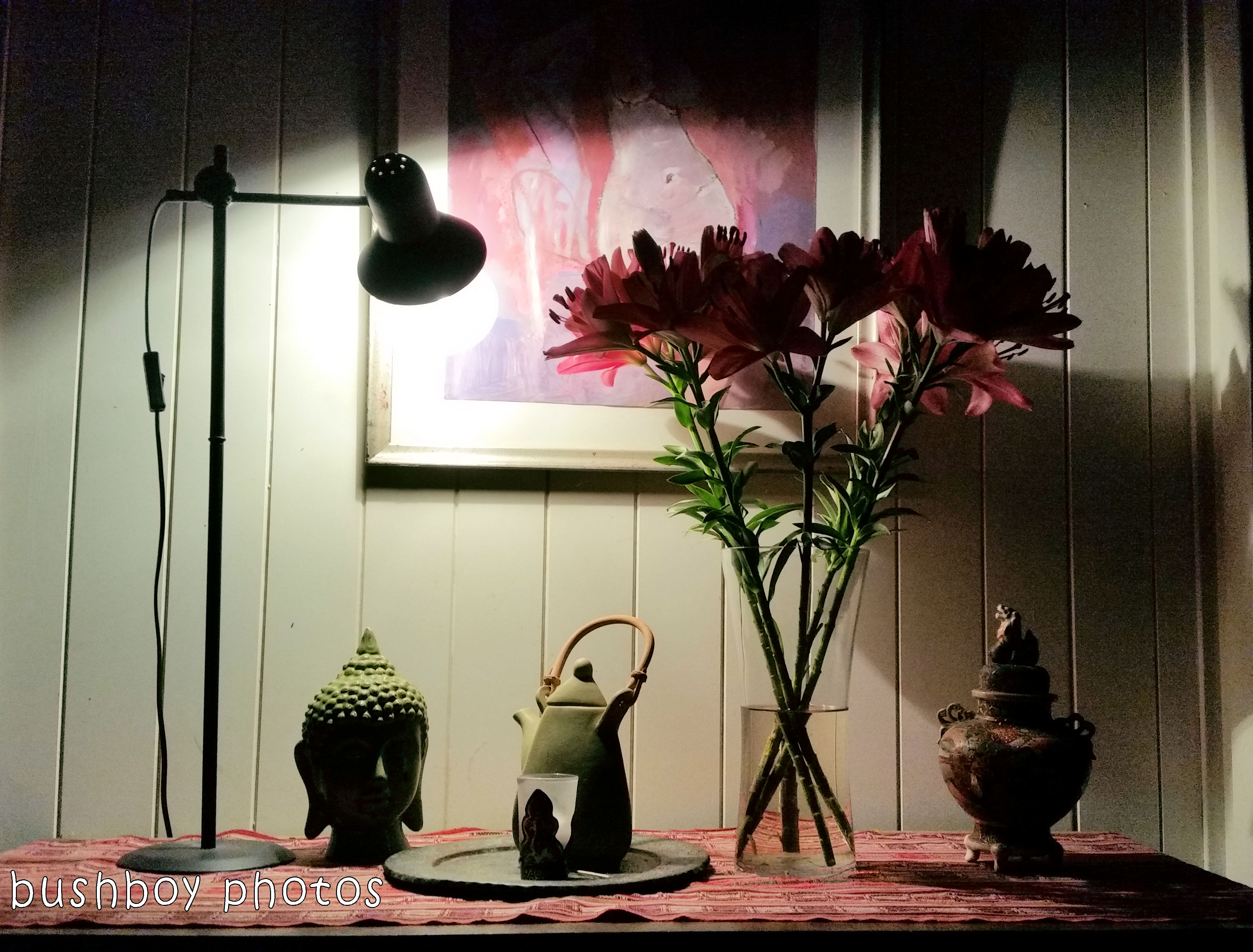180128_variations_flowers_setting02