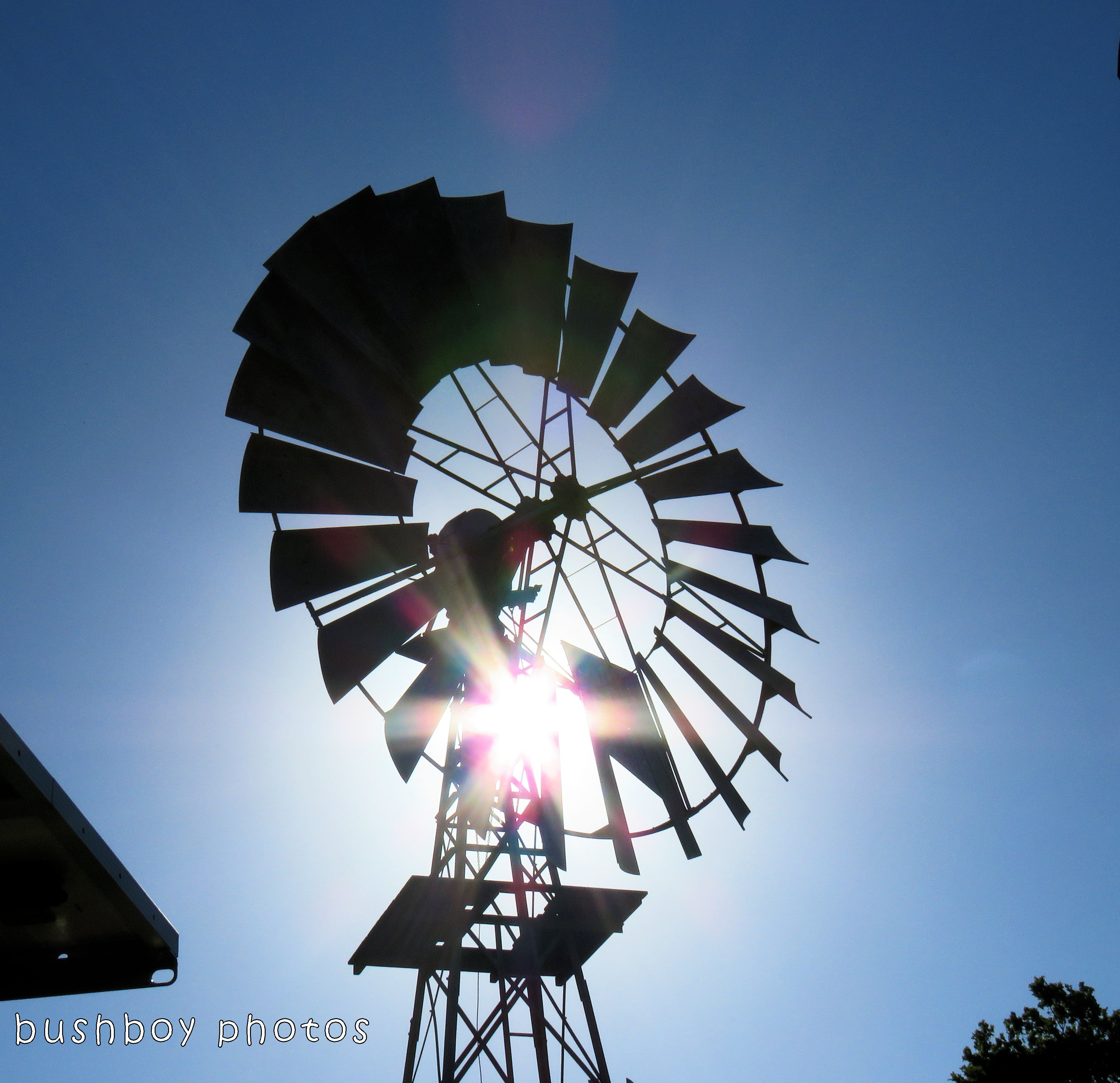 windmill_named_toowoomba_dec 2017
