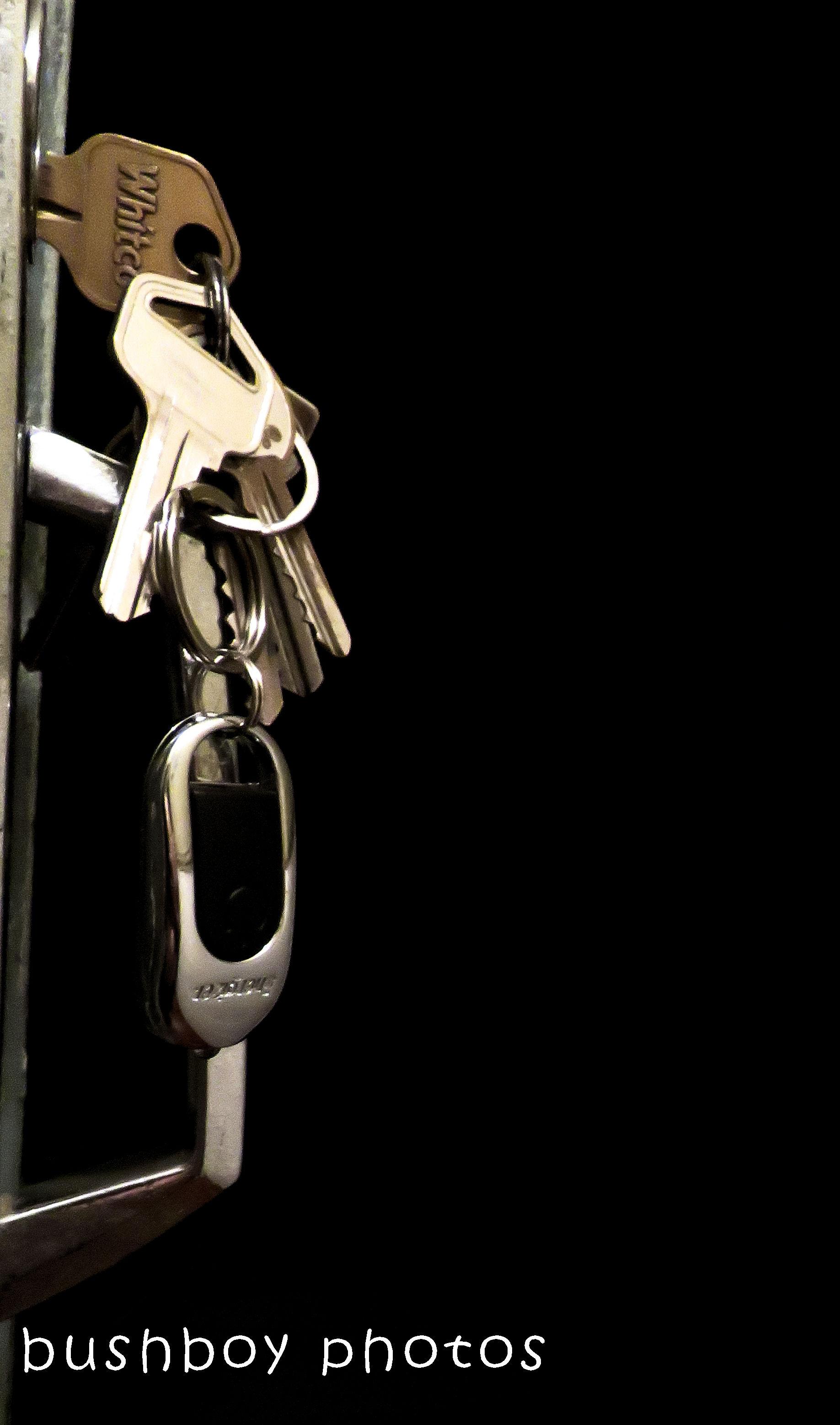 180209_blog challenge_key chain_home