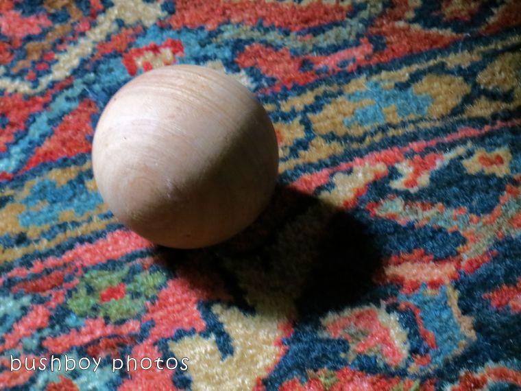 180220_odd ball_wooden ball