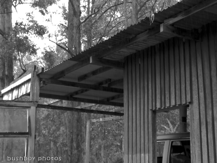 180223_structure_shed01