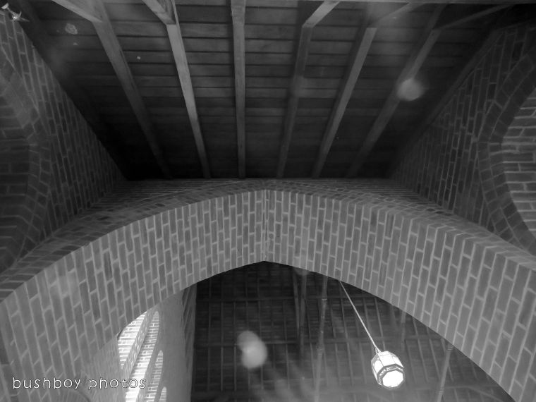 180228_blog challenge_traces of the past_grafton catherdral_arch