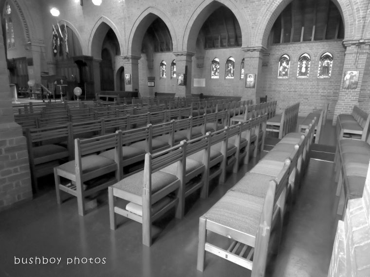 180228_blog challenge_traces of the past_grafton catherdral_chairs rows