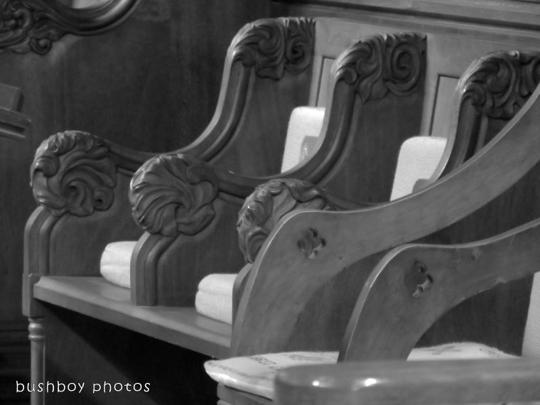 180228_blog challenge_traces of the past_grafton catherdral_chairs