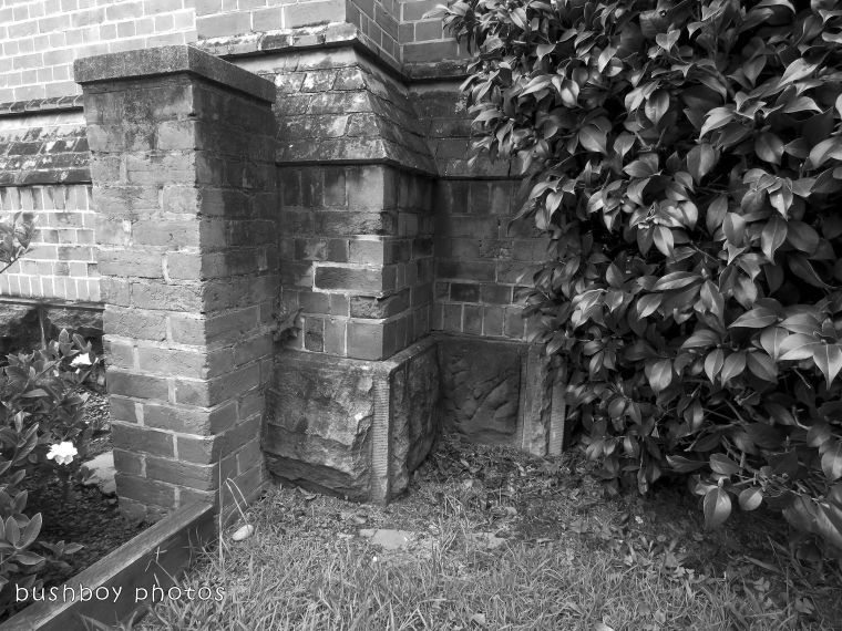 180228_blog challenge_traces of the past_grafton catherdral_outsdie
