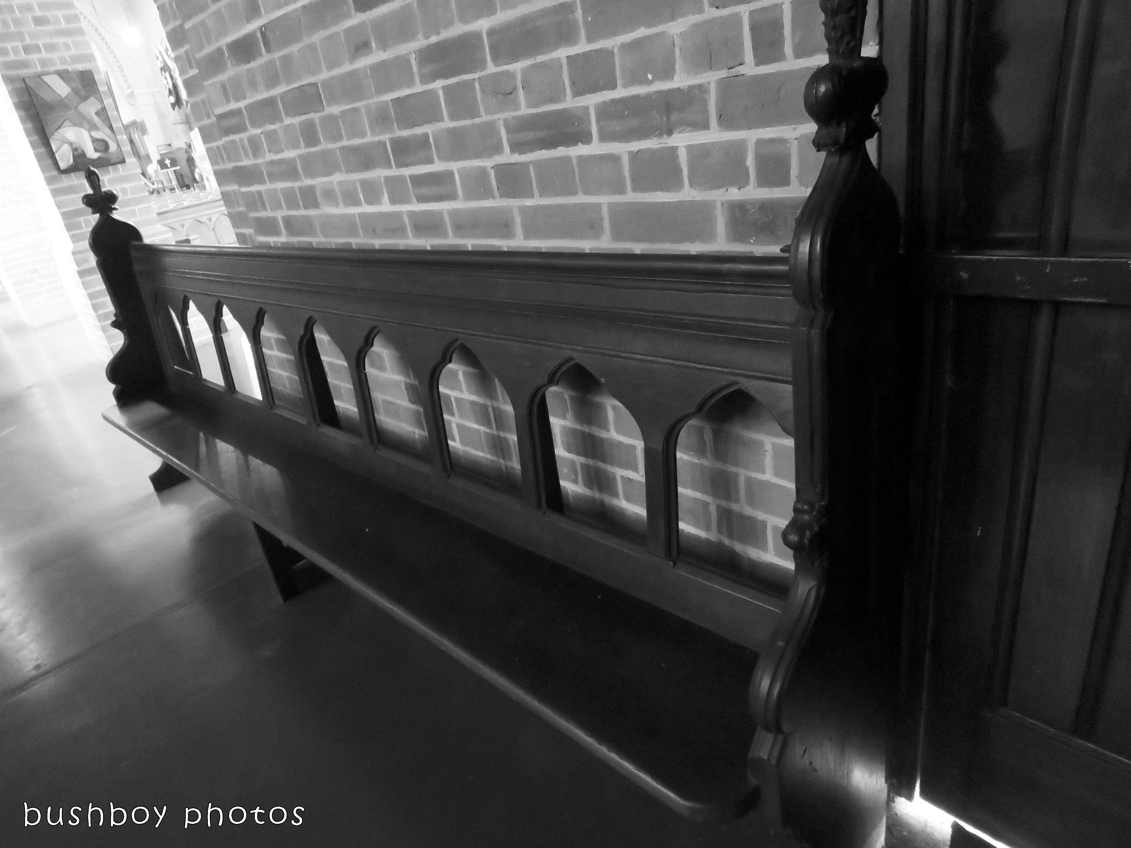 180228_blog challenge_traces of the past_grafton catherdral_pew
