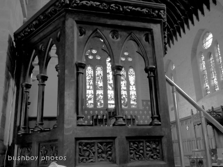 180228_blog challenge_traces of the past_grafton catherdral_pulpit