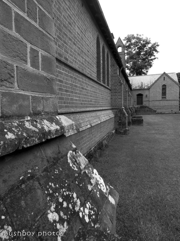 180228_blog challenge_traces of the past_grafton catherdral_side close