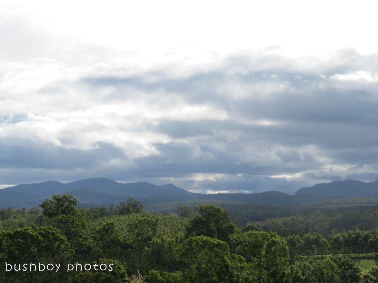 180228_hills_storm clouds