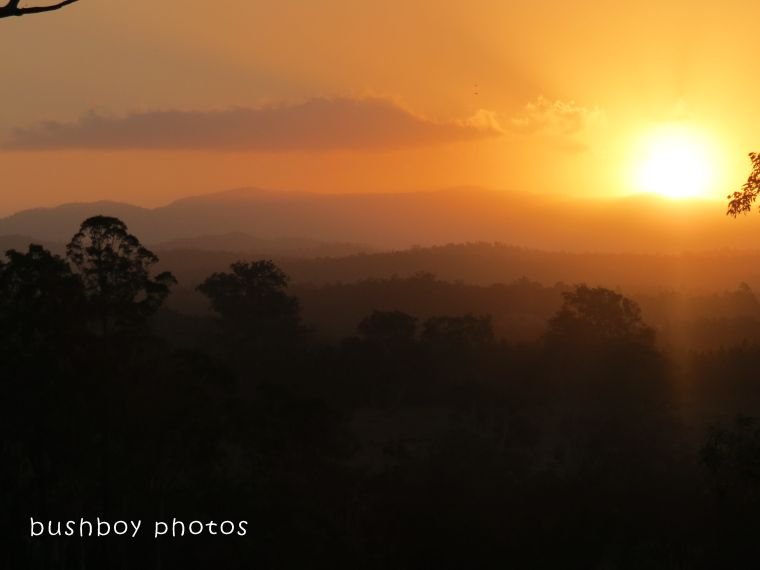 180228_hills_sunset